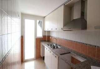 Wohnung in La Bega, Cullera, Valencia.
