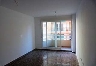 Logement en La Bega, Cullera, Valencia.