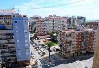Logement vendre en San Antonio de la Mar, Cullera, Valencia.