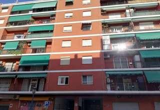 Flat for sale in Els Orriols, Rascanya, Valencia.