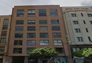 Wohnung zu verkaufen in Camí fondo, Camins al grau, Valencia.