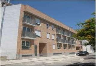 Appartamento +2bed in Massanassa, Valencia.