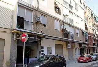 Piso venta en Quart de Poblet, Valencia.