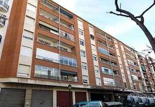 Flat for sale in Patraix, Valencia.