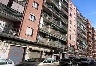 Wohnung zu verkaufen in L'hort de Senabre, Valencia.
