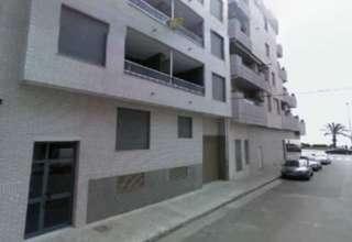 Flat for sale in Puerto de Sagunto, Sagunto/Sagunt, Valencia.