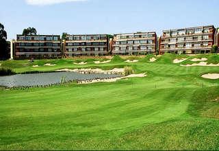 Hotel for sale in Torre en Conill, Bétera, Valencia.