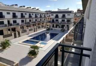 Reihenhaus Luxus zu verkaufen in Centro, L´Eliana, Valencia.