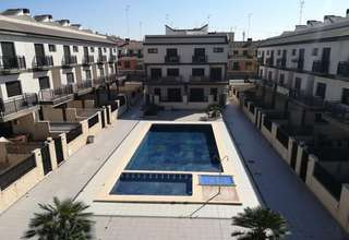 Cluster house for sale in L´Eliana, Valencia.