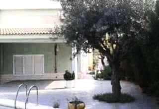 Villa for sale in Pla de la Paella, L´Eliana, Valencia.