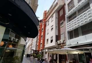 Wohnung zu verkaufen in Centro, Valencia.