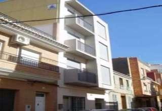 Flat for sale in Massanassa, Valencia.