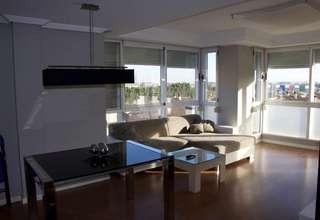 Wohnung zu verkaufen in Paiporta, Valencia.
