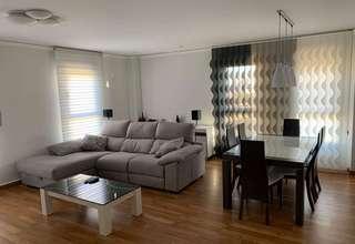 Lejligheder til salg i Paiporta, Valencia.