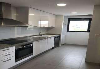 Wohnung zu verkaufen in Alfafar, Valencia.