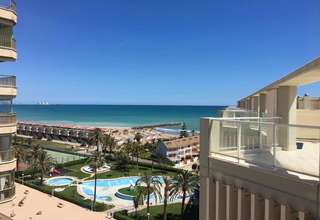 Penthouse for sale in Puig, Del (playa), Puig, Del (playa), Valencia.