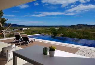 Villa zu verkaufen in Ador, Valencia.