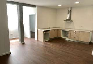 Flat for sale in Poble Nou, Torrent, Valencia.