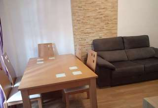 Flat for sale in Marxalenes, Valencia.