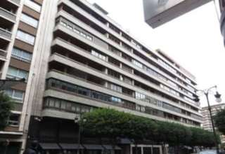 Flat for sale in Sant Francesc, Valencia.