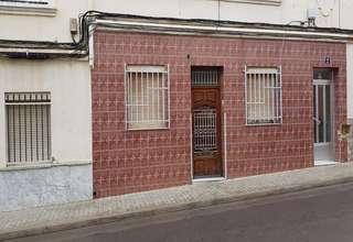 Flat for sale in Torrent, Valencia.