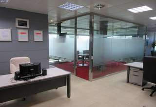 Commercial premise for sale in Centro, Gandia, Valencia.