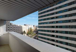Flat Luxury for sale in Penya-roja, Valencia.