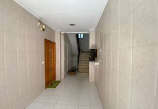 Flat for sale in Beniopa, Gandia, Valencia.