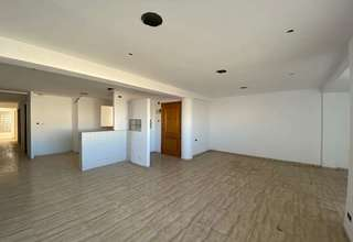 Flat for sale in Benipeixcar, Gandia, Valencia.