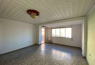 Flat for sale in Gandia, Valencia.