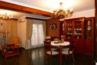 Wohnung zu verkaufen in Arrancapins, Extramurs, Valencia.