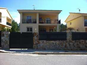 别墅 出售 进入 Benicasim/Benicàssim, Castellón.