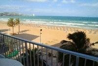 Appartamento +2bed vendita in San Antonio de la Mar, Cullera, Valencia.