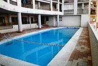 Wohnung zu verkaufen in San Antonio de la Mar, Cullera, Valencia.