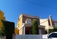 别墅 出售 进入 Valencia.