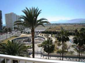 Flat for sale in Cullera, Valencia.