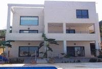 Villa vendre en El Vedat, Torrent, Valencia.