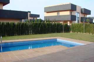 Villa vendre en Bétera, Valencia.