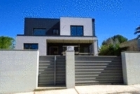Villa for sale in El Carmen, L´Eliana, Valencia.