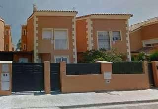 Chalet Adosado venta en Urb. Maravisa, Pobla de Vallbona (la), Valencia.