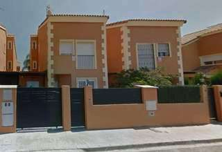 Cluster house for sale in Urb. Maravisa, Pobla de Vallbona (la), Valencia.