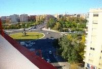 Apprt dernier Etage vendre en Penya-Roja, Camins al grau, Valencia.