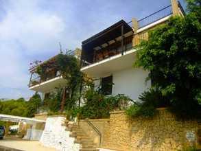 Flat for sale in Jávea/Xàbia, Alicante.