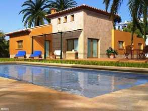 Villa vendre en Jávea/Xàbia, Alicante.