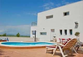 别墅 出售 进入 Buenavista, Cullera, Valencia.