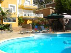 Villa vendre en Cullera, Valencia.