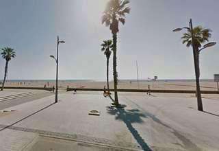 Apprt dernier Etage vendre en Patacona, Alboraya, Valencia.