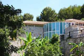 Villa zu verkaufen in Oliva, Valencia.