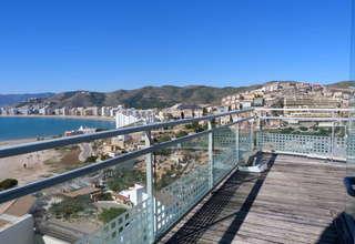 别墅 出售 进入 El Racó, Cullera, Valencia.