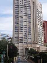Wohnung zu verkaufen in Sierra Helada, Benidorm, Alicante.